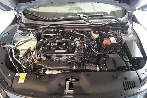 honda  engine wikipedia