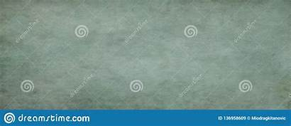 Panoramic Wide Position Texture Blotches Stains Messy
