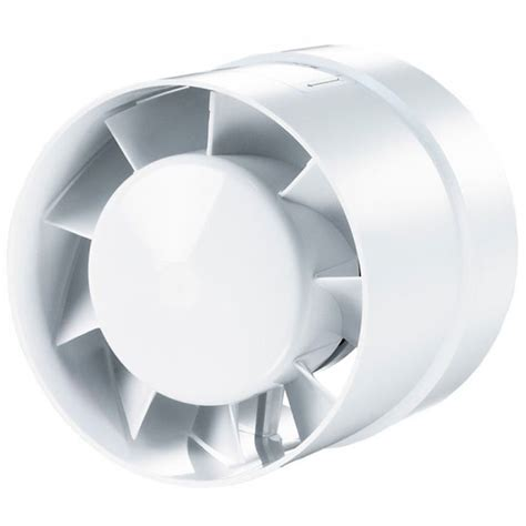 exhaust fan louvers price list buy vents 100 vk01 t ventilation fan at best price in india