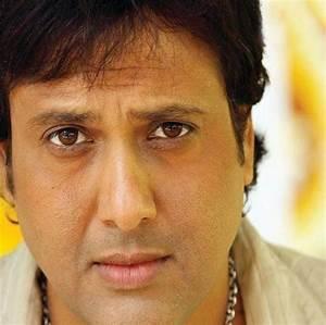 Bollywood Stars | News | Actress | Gossip: Govinda Movies List
