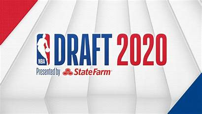 Draft Nba Early Picks Withdraw Candidates Entry