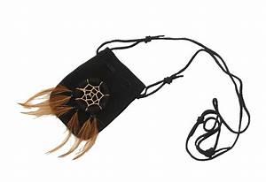 Kleine Tasche Schwarz : kette kleine tasche schwarz 8x6 cm bei ~ Watch28wear.com Haus und Dekorationen