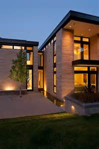 Photos And Inspiration House Plans By Design by H Shaped House Plan Inspired By Water Modern House Designs