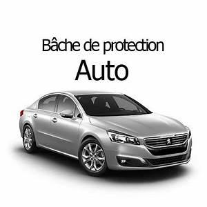 Bache De Protection Bricomarché : b che de protection archives housse auto ~ Dailycaller-alerts.com Idées de Décoration