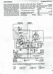 Ford 8000    9000    Tw Series Repair Manual  Tractor