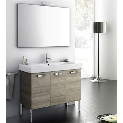Canapã Ikea by Bathroom Vanity Combos Sale Cool Inch Bathroom Vanity
