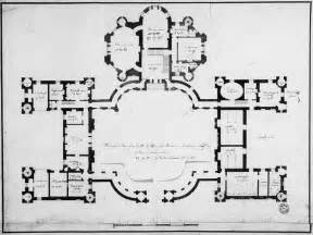 mansion floor plans castle edinburgh castle floor plan neuschwanstein castle floor