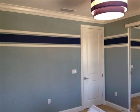 best 25 boy room paint ideas on boys room