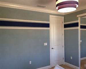 Toddler Bedroom Paint Colors Awesome Best 25 Boy Room ...