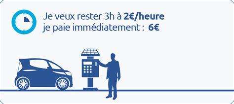 fr fps paiement stationner en ville co 251 bient 244 t tr 232 s cherbestblog