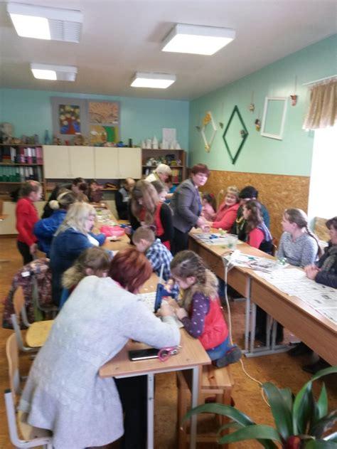 Rēzeknes novada skolēnu vecāki izmanto projekta