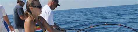 Best Deep Sea Fishing Boat In Destin Fl by Destin Charter Boats Destin Fl Fishing Charters