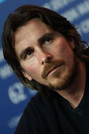 Christian Bale Biography Films Facts Britannica