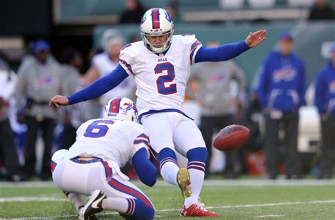 buffalo bills release five players including k dan carpenter