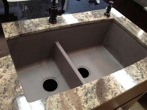 sink placement in kitchen faucet myeyesonthings 5284