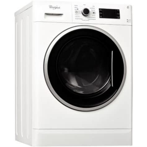 whirlpool wwdc 9614 lave linge s 233 chant boulanger