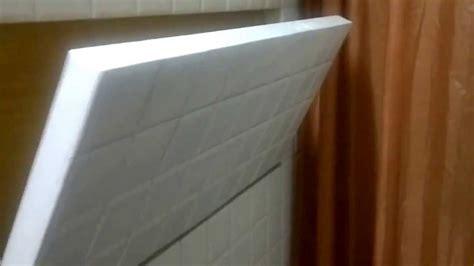 mensola a scomparsa ripiano cucina a scomparsa automatico diy