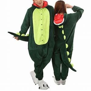 Combinaison Pyjama Homme Polaire : acheter et vendre authentique pyjama homme animaux baskets ~ Mglfilm.com Idées de Décoration