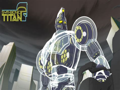 Sym Backgrounds by Sym Bionic Titan Images Sym Bionic Titan Hd Wallpaper And