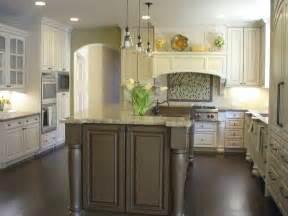 kitchen cabinet refinishing ideas white kitchen cabinets with island home design ideas
