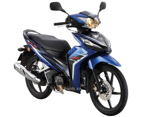 new honda wave dash fi motorcycle philippines