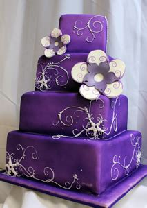 wedding cakes pictures amanda oakleaf cakes