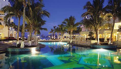 las vegas wedding venues all inclusive purentonline luxury travel
