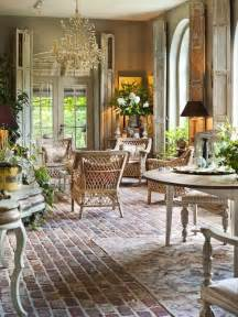 country home interiors charming ideas country decorating ideas