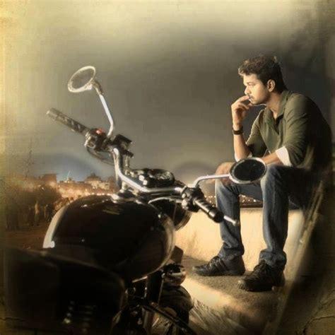 coogled actor illayathalapathi vijays   kaththi