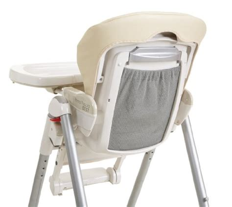 peg perego prima pappa best high chair cacao furniture