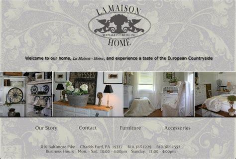 maison home interiors interior design services beautiful home interiors