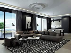 Il Tappeto Si Sceglie Da Casa - Design