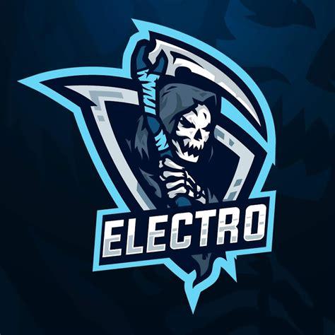 Electro Gaming Youtube