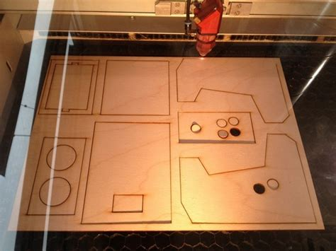 Portapi Build Your Own Mini Arcade Cabinet Using A