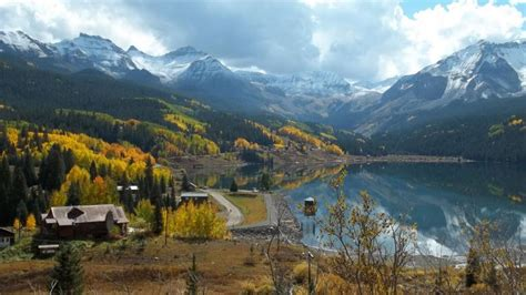 Dolores Vacations, Activities & Things To Do   Colorado.com