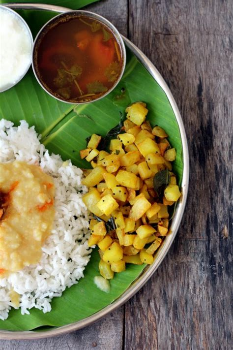 indian cuisine recipes with pictures south indian recipes archives indian food recipes food
