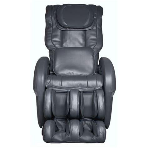 osaki os 3000 chiro chair