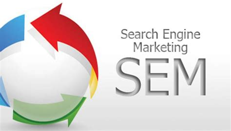 seo sem marketing sem kya hai search engine marketing kaam kaise karta hai