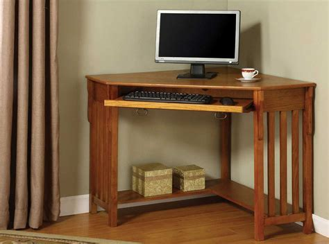 cheap corner computer table discount corner desks office furniture