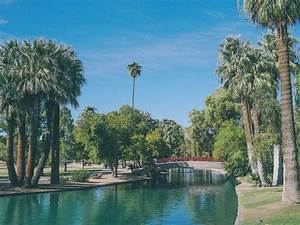 encanto park & its retro enchanted island. - The Tale of ...