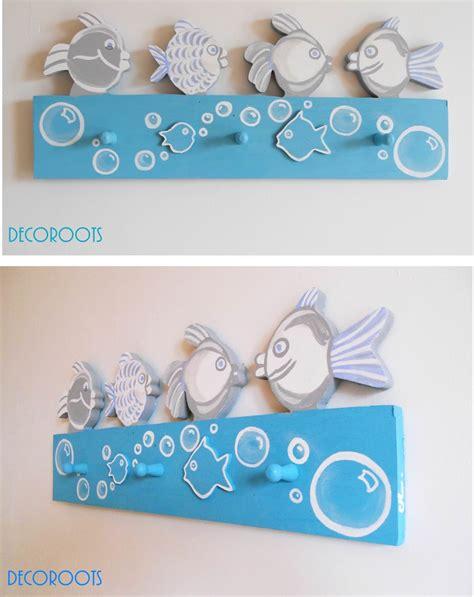 theme chambre bébé garçon chambre garcon theme marin avignon 11 sharkpenguin xyz