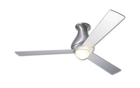 altus ceiling fan hugger 10 modern ceiling fans design milk