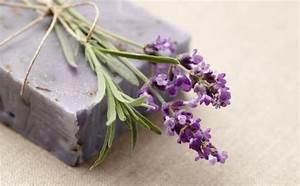 Lavendelseife Selber Machen : seife selber machen lavendelseife ~ Lizthompson.info Haus und Dekorationen
