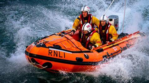 Rnli class lifeboat  workhorse   rnli   years 1500 x 844 · jpeg