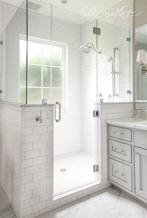 window  shower  wall frameless shower door holly