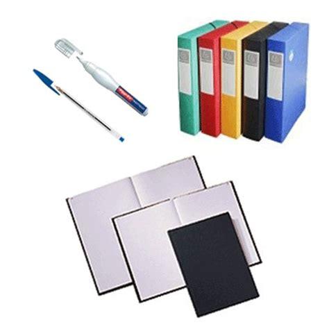 fourniture de bureau pour professionnel ventes pro fournitures de bureau mat 233 riel de protection