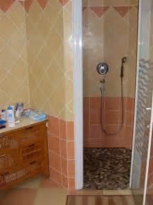 redecorer sa chambre comment decorer mon salle de bain