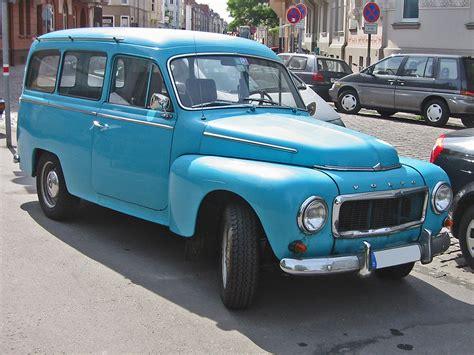 Fil:Volvo duett v sst.jpg – Wikipedia