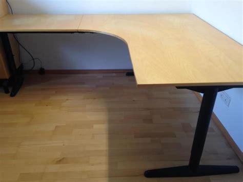Ikea Möbel Beine by Ikea Schreibtisch Effektiv Ikea Schreibtisch Effektiv