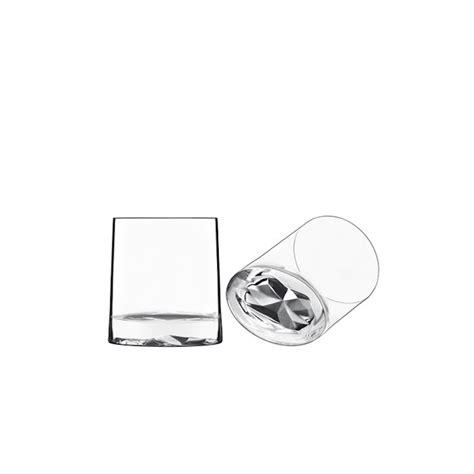 bormioli luigi bicchieri bicchiere veronese luigi bormioli in vetro trasparente cl